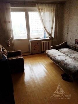 2-комнатная квартира, ул. Советская д. 185 - Фото 1