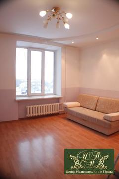 2-комнатная квартира в Александрове р-н «Гермес» - Фото 5
