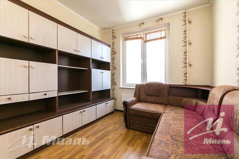 Продам квартиру, Подольск - Фото 1