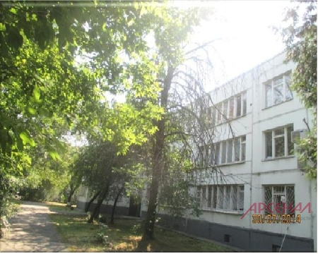 Здание под хостел на Дмитровском шоссе - Фото 1
