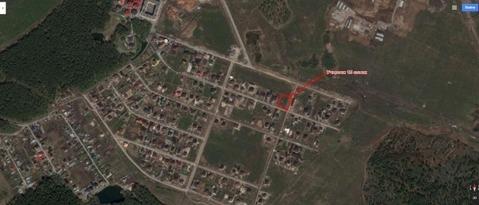Продажа участка, Дударева, Тюменский район, Цветочная ул - Фото 3