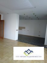 Продам 5-тную квартиру Энгельса 26а, 7 эт, 160 кв.м.Цена 15000 т.р - Фото 3
