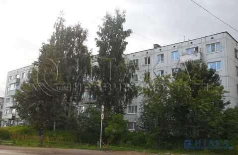 Продажа квартиры, Сосново, Приозерский район, Ул. Ленинградская - Фото 3