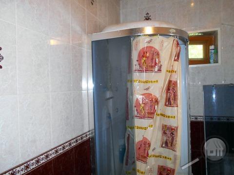 Продается комната с ок, ул. Серпуховская - Фото 3