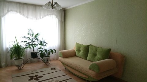 3-к квартира ул. Павловский тракт, 134 - Фото 1