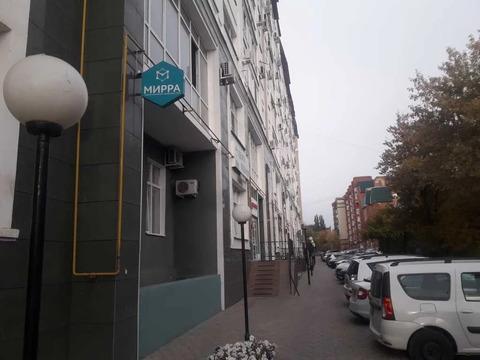 Объявление №58691329: Продажа помещения. Оренбург, Почтовый пер., 25А,
