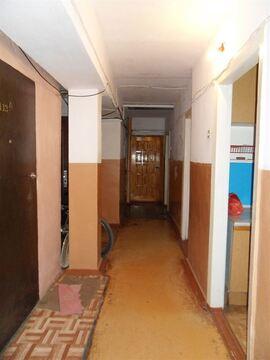 Продажа комнаты, Евпатория, Ул. Некрасова - Фото 2