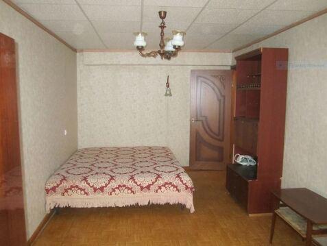 Продам двухкомнатную квартиру у Волги - Фото 4