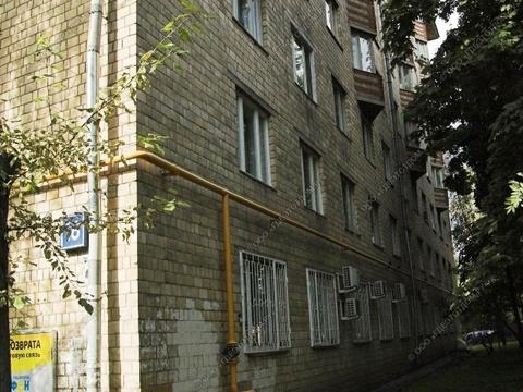 Продажа квартиры, м. Университет, Ул. Марии Ульяновой - Фото 4