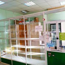 Аренда торгового помещения, Омск, Ул. Сибаковская - Фото 1