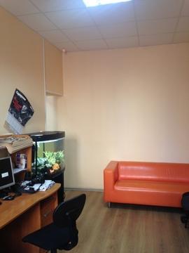 Офис в центре города Серпухов - Фото 2