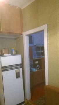 Две смежные комнаты в домах 8 Марта, идеально для сдачи в аренду! - Фото 4