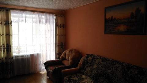 Сдам 2-комнатную квартиру в р-не рынка Придача - Фото 5