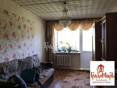 Продается 2к.кв, г. Краснозаводск - Фото 3