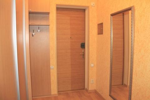 Продам большую 74кв.м, 2комнатную квартиру, лучшее место на Рабочей - Фото 3