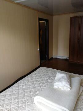Сдается 1к.квартира мкр. Львовский ул. Центральная - Фото 4