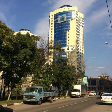 Продажа квартиры, Реутов, Ул. Комсомольская - Фото 1