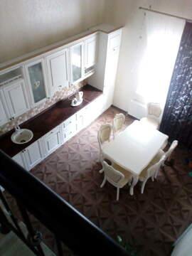 Дом с евроремонтом - Фото 5