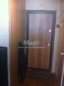 Продается очень хорошая квартира! свободная продажа! 5 минут пе - Фото 4