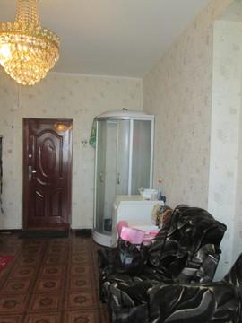 Продам комнату 20 кв.м. в Тосно, Московское ш, д. 11 - Фото 4