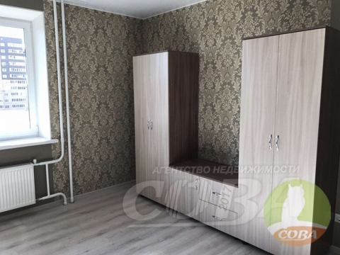 Аренда квартиры, Тюмень, Беляева - Фото 2