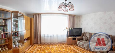 Квартира, ул. Розы Люксембург, д.60 - Фото 1