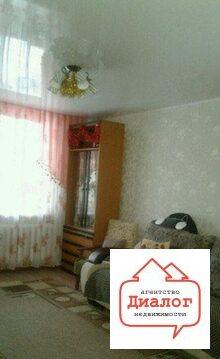 Продам - 4-к квартира, 72м. кв, этаж 5/5 - Фото 4