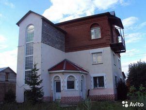Аренда дома, Дмитриевка, Уфимский район, Рабочий пер. - Фото 1