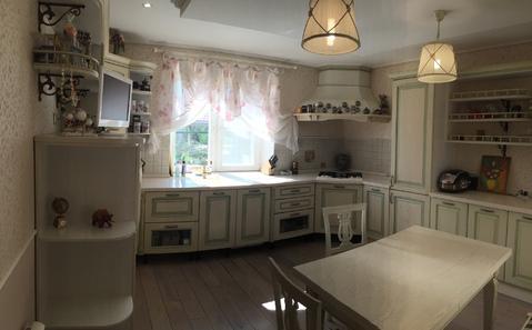 Продам дом д. Шуклино Богородского р-на Нижегор. обл - Фото 4