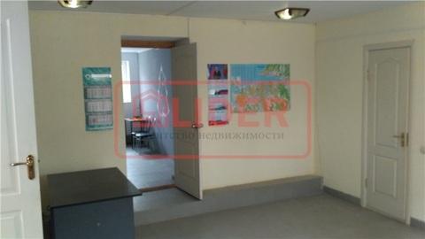 Офис ул Астана Кесаева (без комиссии) - Фото 1