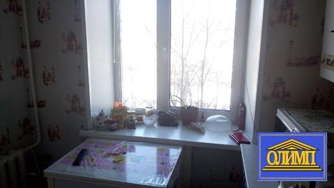 Продам 1 комнатную квартиру 3/5 по влш - Фото 5