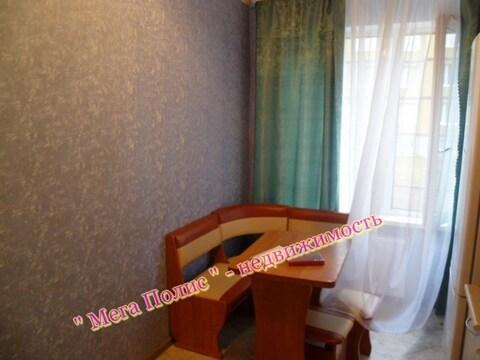 Сдается новая 2-х комнатная квартира в р-не Кабицино новый дом - Фото 2