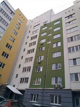 3х комнатная ул. Ленинградская/ ул. Ленинская, новый дом - Фото 1