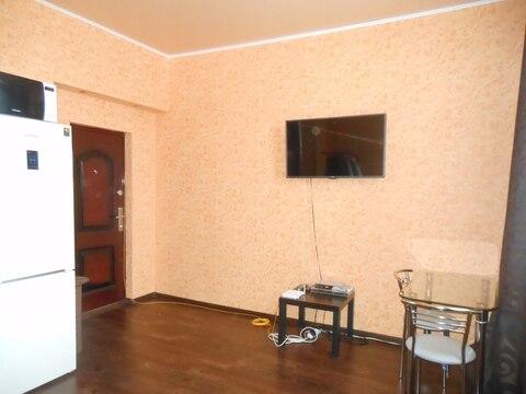 Комната в Ленинскомм районе - Фото 2