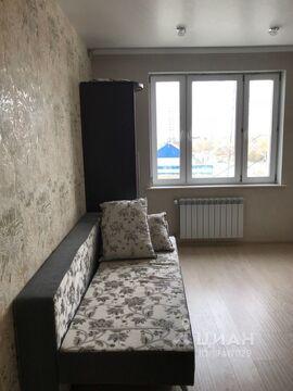 Аренда квартиры, Сургут, Улица Ивана Захарова - Фото 2