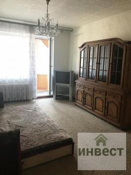 Продается 1-к квартира, г. Наро-Фоминск, ул. Маршала Жукова д. 12б - Фото 2