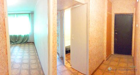 Двухкомнатная квартиры в Волоколамском районе пос. Сычево - Фото 4