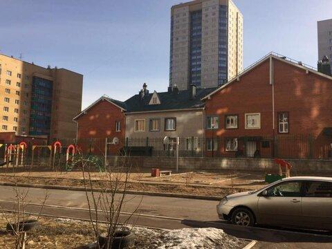 Продажа квартиры, Чита, Царский мкр - Фото 3