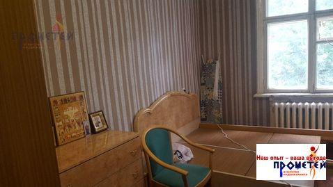 Продажа квартиры, Новосибирск, Ул. Костычева, Продажа квартир в Новосибирске, ID объекта - 321382600 - Фото 1