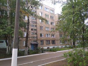 Продажа комнаты, Саранск, Ул. Лихачева - Фото 1