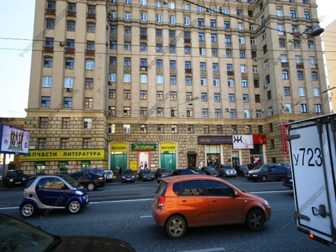 Продажа квартиры, м. Красносельская, Ул. Краснопрудная - Фото 4