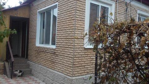 Дом в черте города, северный район - Фото 2