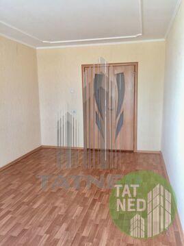 Продажа: Квартира 3-ком. Чистопольская 27 - Фото 5
