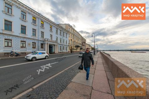 Продается коммерческое помещение, Кутузова - Фото 5