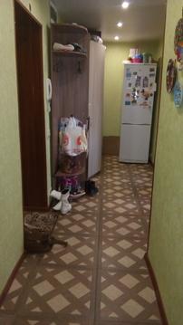 Продается 2-х комнатная квартира в г.Александров по ул.Октябрьская - Фото 5