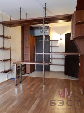 Квартира, ул. Вайнера, д.13 - Фото 1