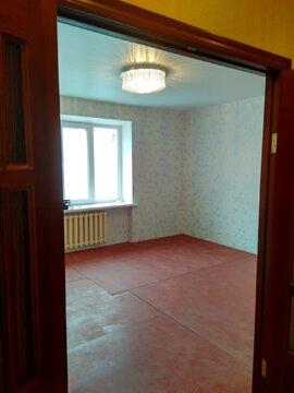 2-комнатная квартира с индивидуальным отоплением - Фото 5