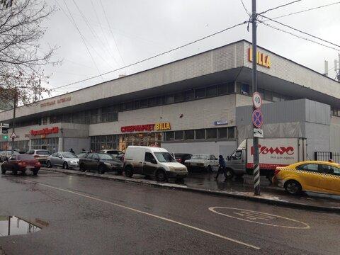 Сдам Торговое помещение в центре Москвы - Фото 2