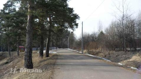 Продажа участка, Поливаново, Домодедово г. о. - Фото 4