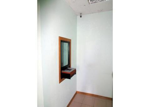 Здание с отделкой под ключ - Фото 4
